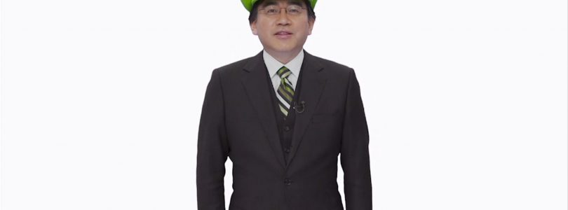 Tonight's Nintendo Direct Focusing on Previously Announced 3DS Games