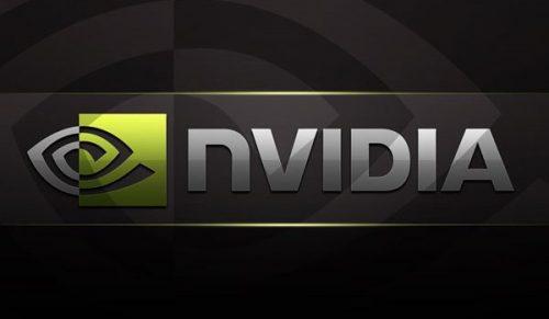 Nvidia Announces CUDA 6 Platform, Implements Unified Memory