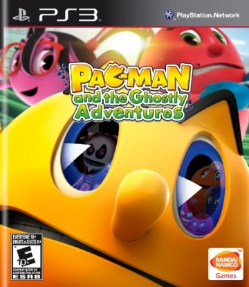 pac-man-and-the-ghostly-adventures-boxart-01