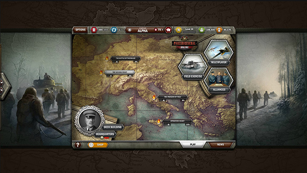 panzer-general-online-screen-04
