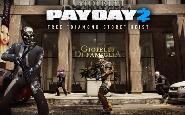payday-2-diamond-heist