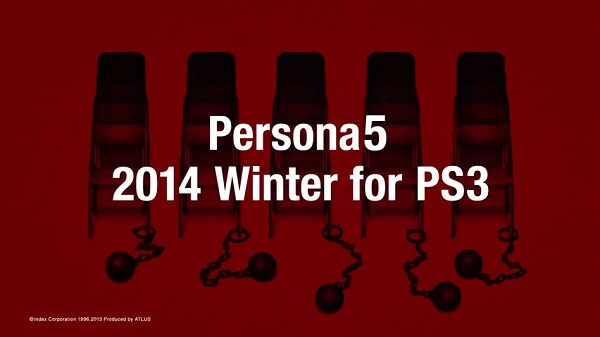 persona-5-announcement