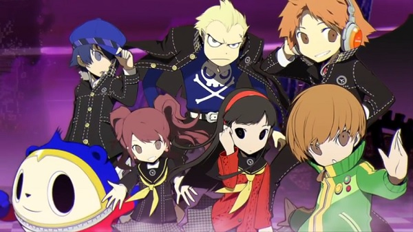persona-q-Shadow-of-the-Labyrinth-4