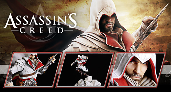 play-arts-ezio-screenshot-01