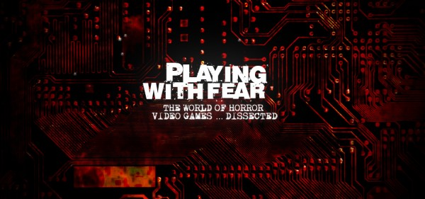 playing-with-fear-logo