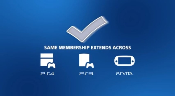 playstation-plus-ps4