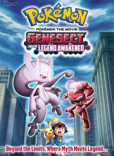 pokemon-genesect-and-the-legend-awaken-cover