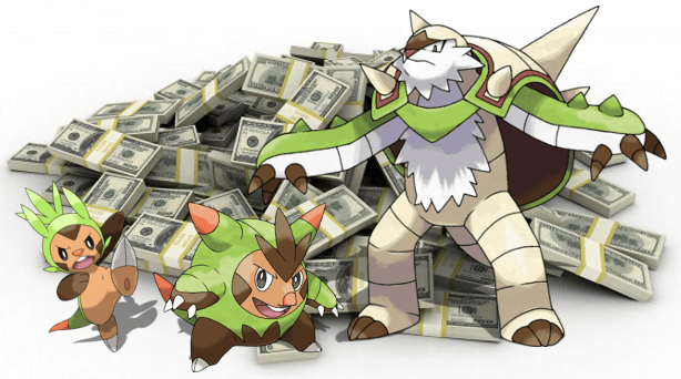 pokemon-xy-money-tip