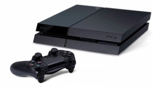 Pizza Hut Giving Away Hundreds of PS4 Consoles