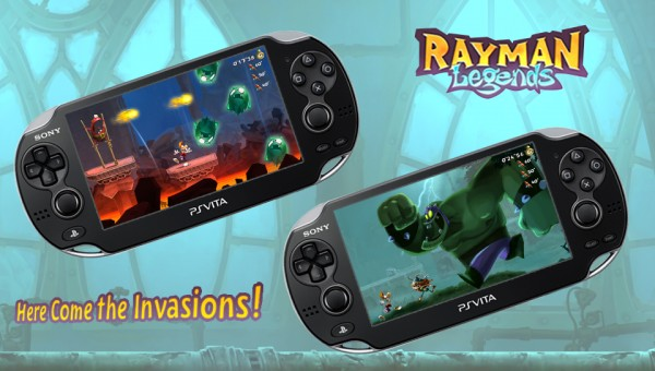 rayman-legends-ps-vita-invasion