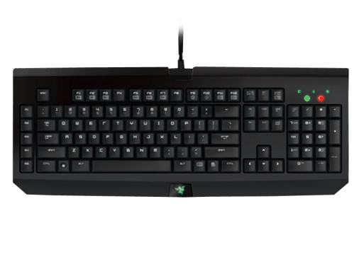 razer-black-widow-2013-holiday