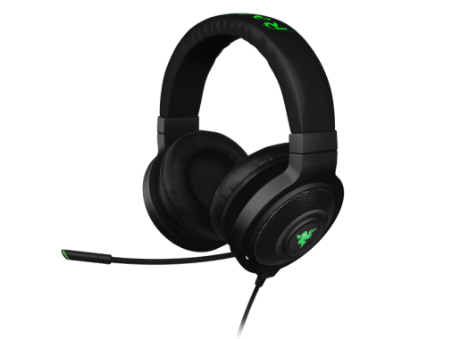 razer-kraken-2013-holiday
