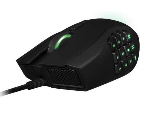 razer-naga-2013-holiday