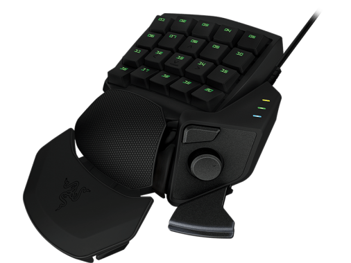razer-orbweaver-2013-holiday