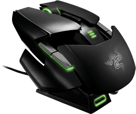 razer-orouboros-press