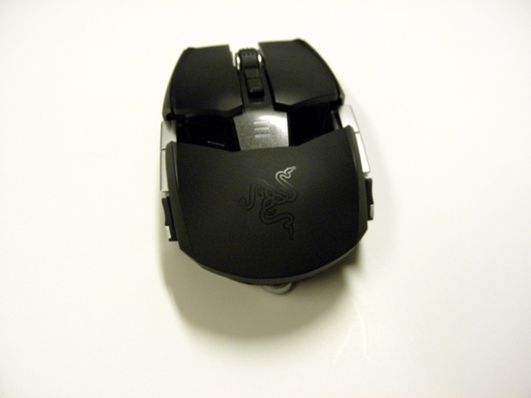 razer-ourosboros-review-001