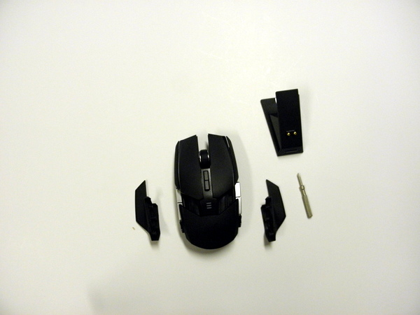 razer-ourosboros-review