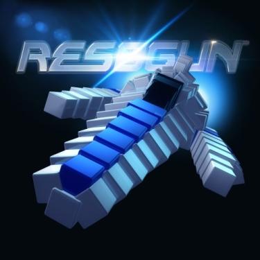 resogun-boxart-01