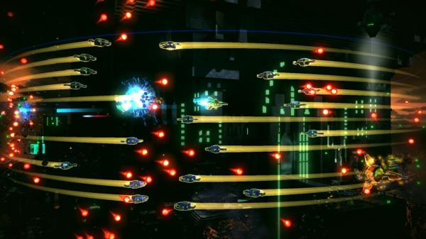 resogun-screenshot-05