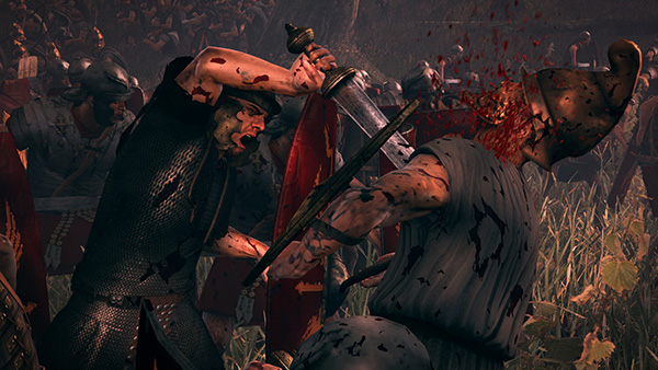 rome-2-blood