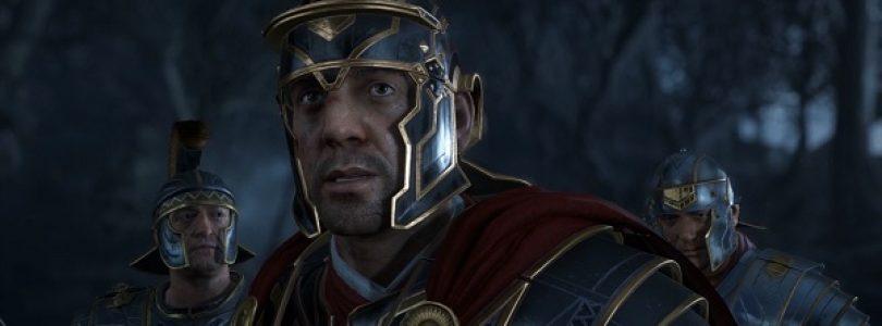 Ryse: Son of Rome season pass announced
