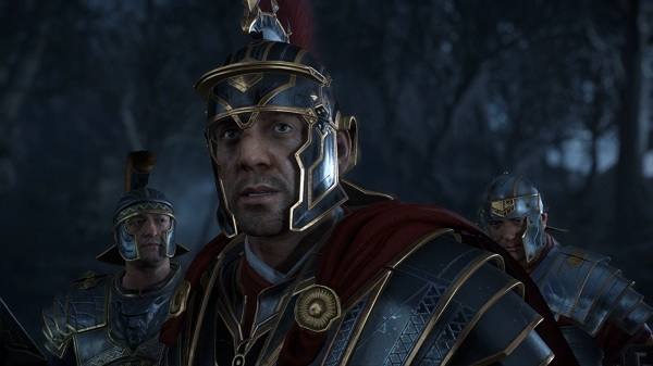 ryse-son-of-rome-9