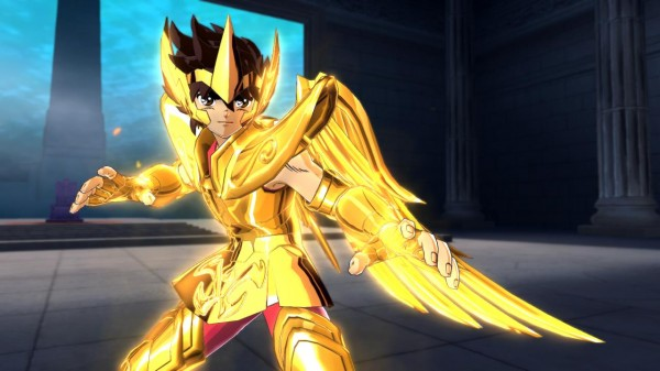 saint-seiya-brave-soldiers-launch- (13)