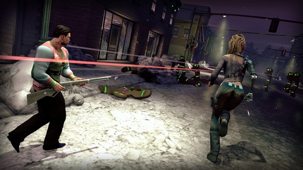 saints-row-iv-christmas-006