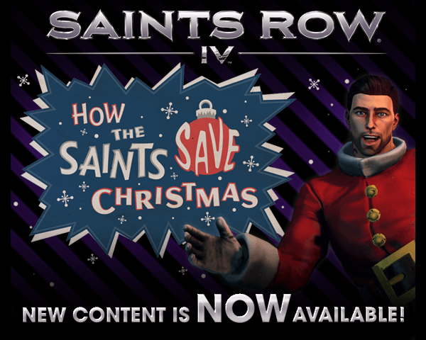saints-row-iv-christmas