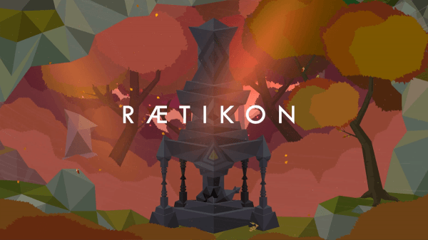 secrets-of-raetikon-preview004