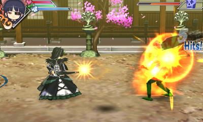 senran-kagura-burst-hebijo-screens- (5)