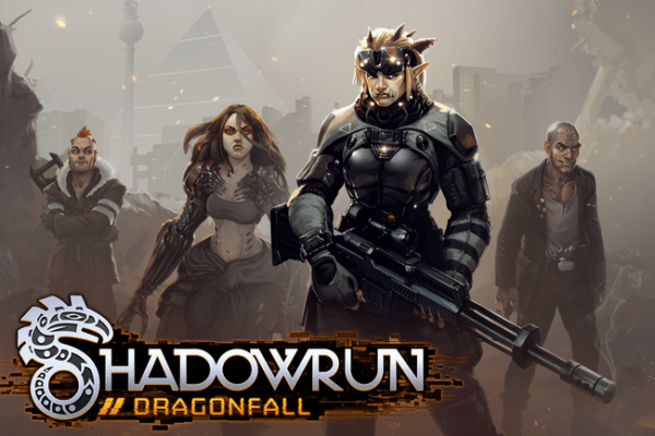 shadowrun-dragonfall-01