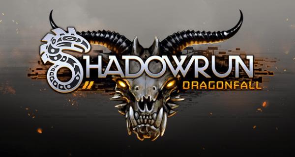 shadowrun-dragonfall-logo-01