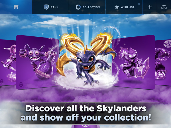 skylanders-collection-vault-screenshot-01