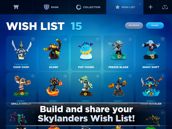 skylanders-collection-vault-screenshot-02