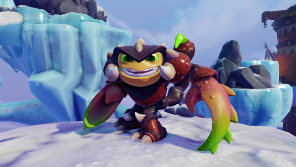 skylanders-swap-force-screenshot-17