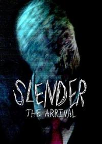 slender-box-art