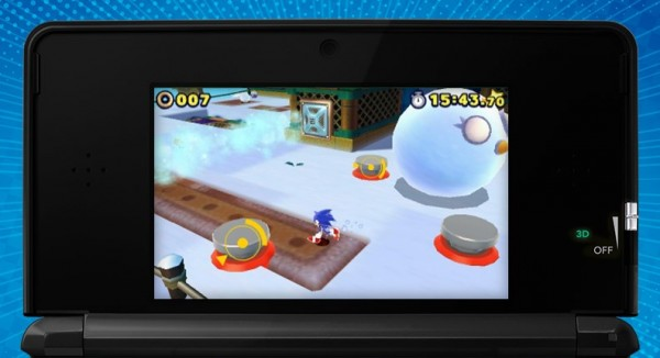 sonic-lost-world-review- (3)