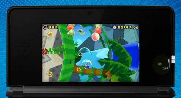sonic-lost-world-review- (4)