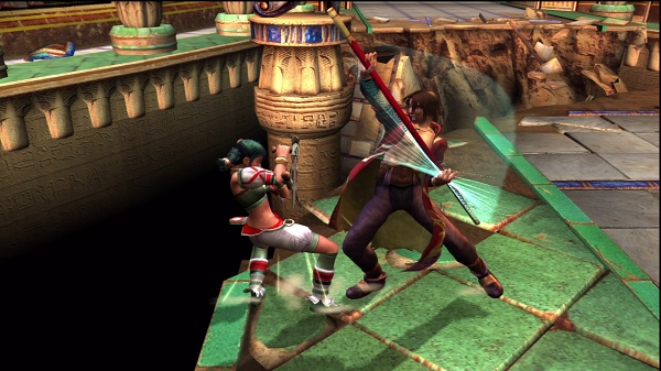soul-calibur-2-hd-online-release