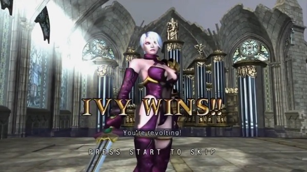 soulcalibur-ii-hd-online-nightmare-vs-ivy