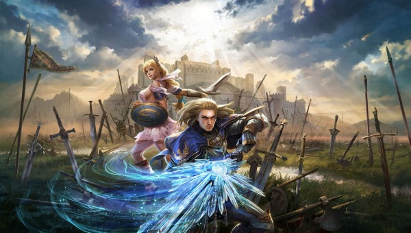 soulcalibur-lost-swords-art