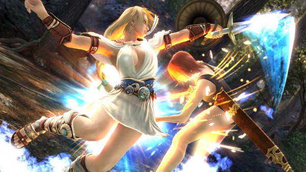soulcalibur-lost-swords-nov- (4)