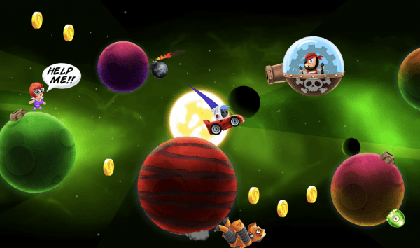 space-chicks-03