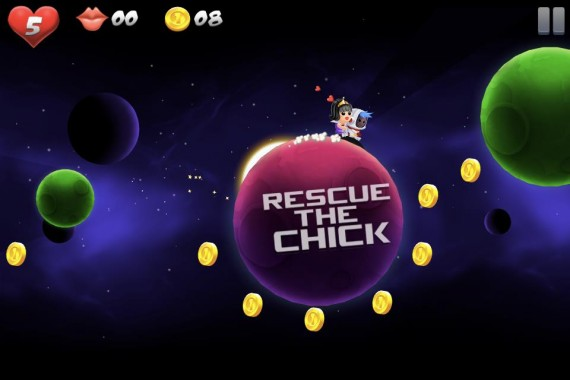 space-chicks-04
