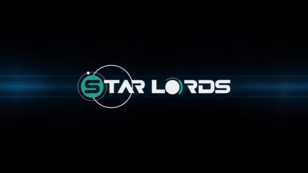 star-lords-trailer-3