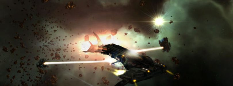 Starpoint Gemini 2: Early Access Content Update Released