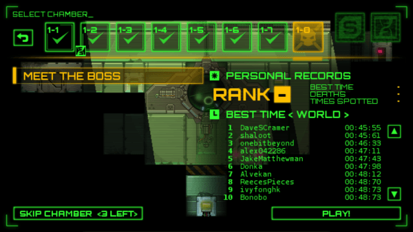 stealth-inc-screenshot.12-001
