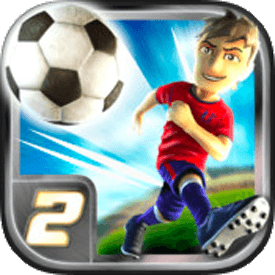 striker-soccer-02-icon-01