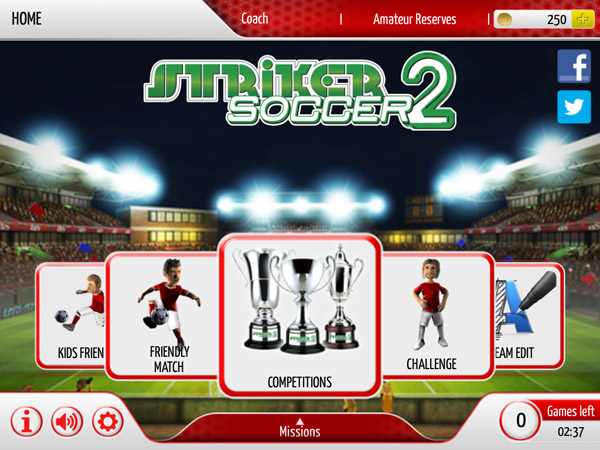 striker-soccer-2-screenshot-01